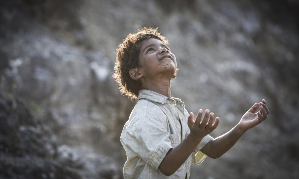 Lion - la strada verso casa: Recensione del film con Dev Patel e Nicole Kidman