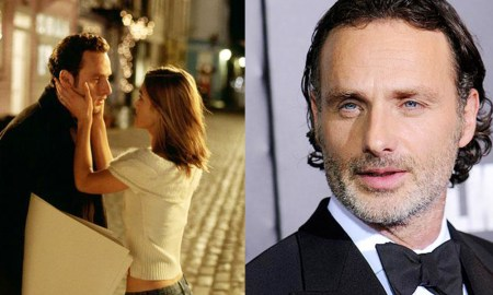 love actually_andrew lincoln