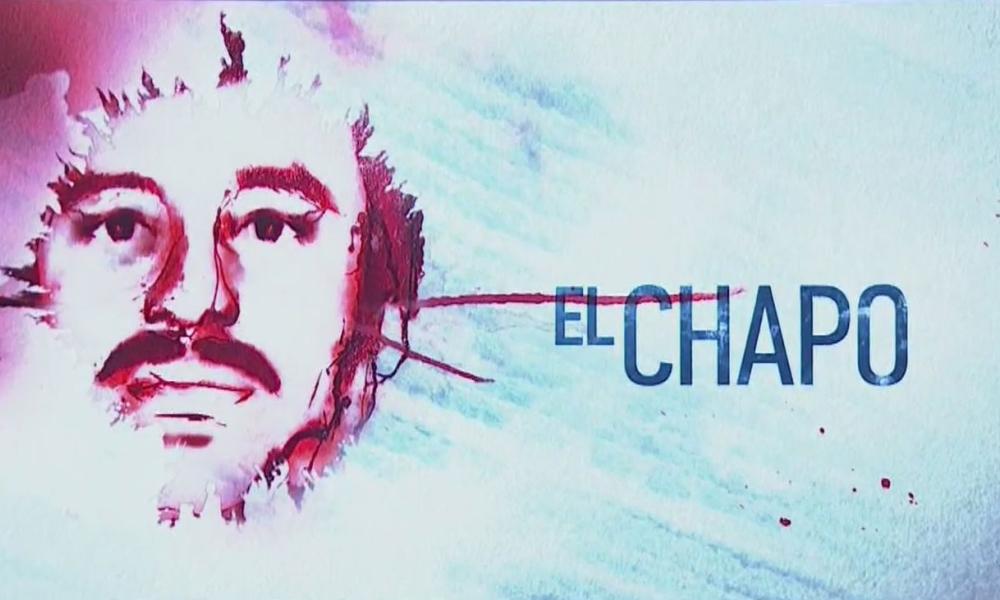 El Chapo: il protagonista Marco de la O racconta lo stress dopo la serie tv