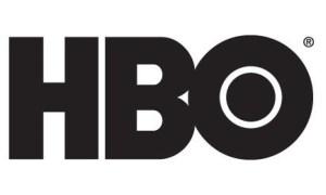 HBO-Fahrenheit 451