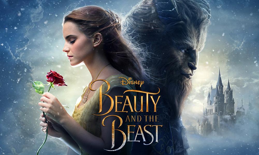 La Bella e La Bestia: Recensione del live-action della Disney con Emma Watson