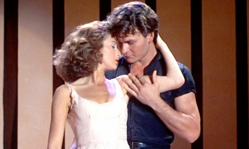 Dirty Dancing - Balli Proibiti: Tutte le curiosità sul film con Patrick Swayze e Jennifer Grey