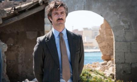 Maltese – Il romanzo del commissario
