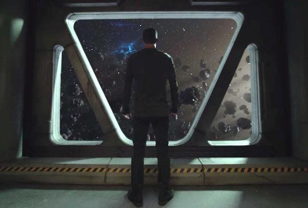 Agents of SHIELD: novità sulla quinta stagione