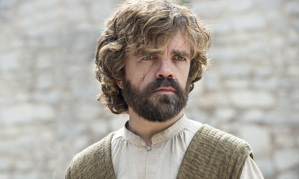 Game of Thrones -  Il Trono di Spade: Peter Dinklage diventa papà per la seconda volta
