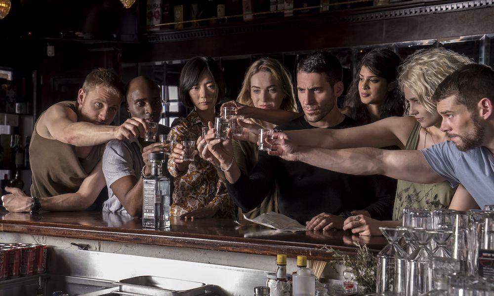 Sense8: 8 domande sul finale e ipotesi sul rinnovo della terza stagione