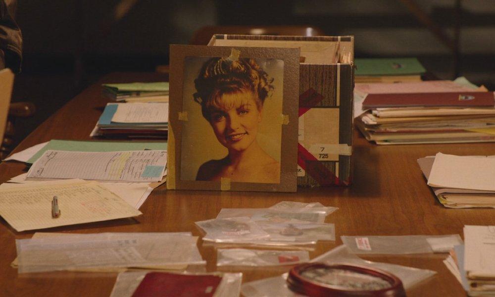 Twin Peaks: nel blu dipinto di blu | Recensione Part 3 & 4