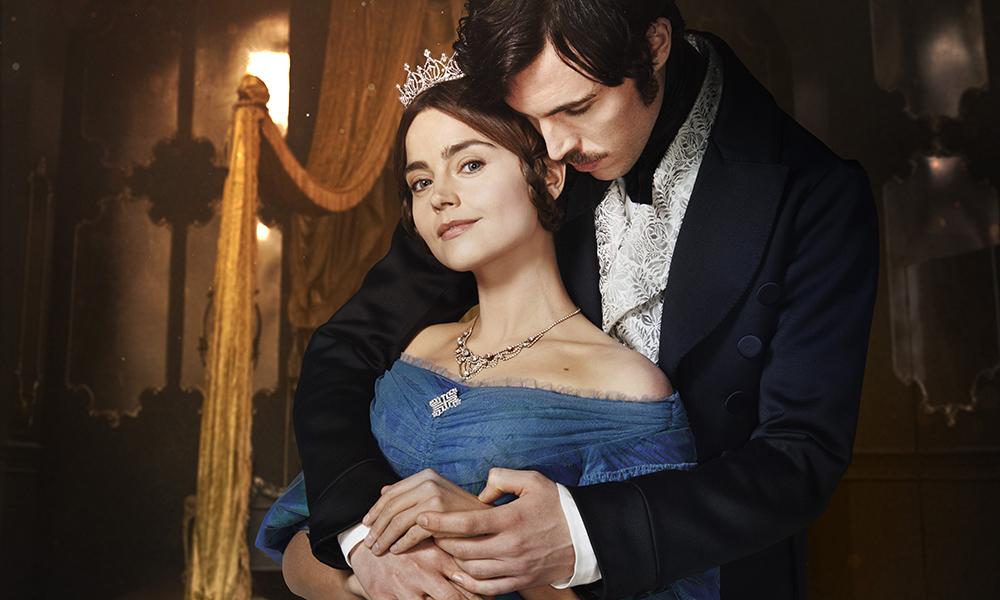 Victoria: Di cosa tratterà la seconda stagione? Ecco uno sguardo al primo episodio