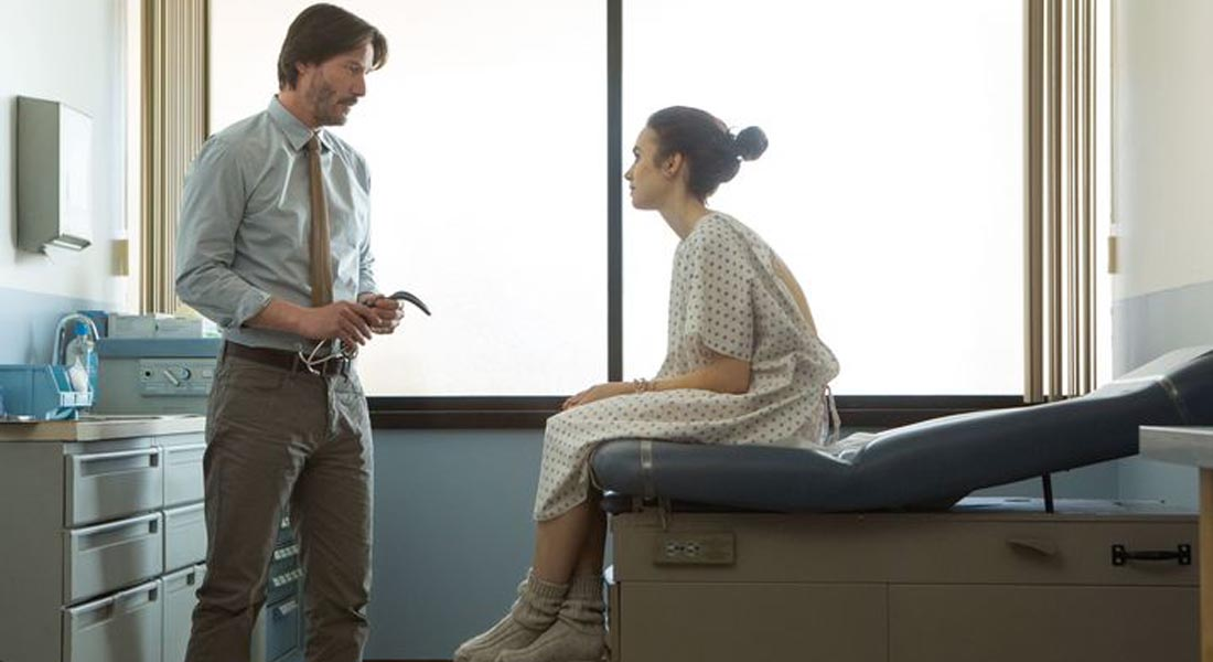 Fino all'osso - To the Bone: La recensione del film sull'anoressia con Lily Collins
