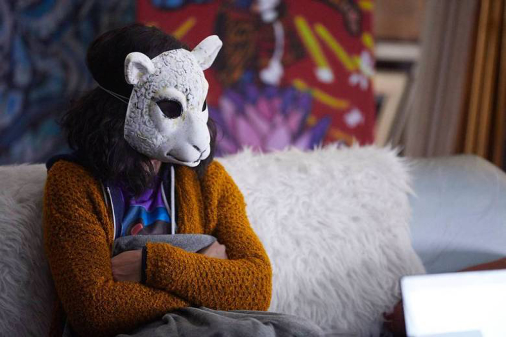 Orphan Black: il creatore parla di QUELLA scena e della possibilità di uno spin-off