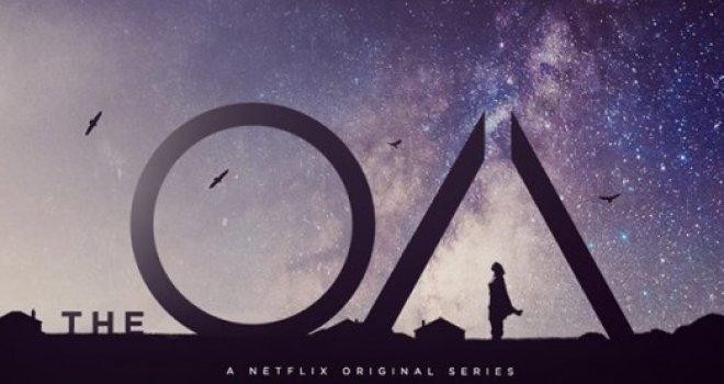 The OA: che fine ha fatto la seconda stagione?