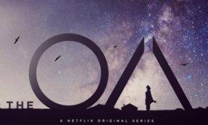 seconda stagione