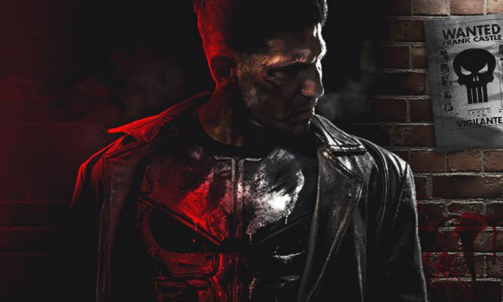 Serie TV Marvel su Netflix: dalla peggiore alla migliore secondo critica e pubblico (inclusa The Punisher)