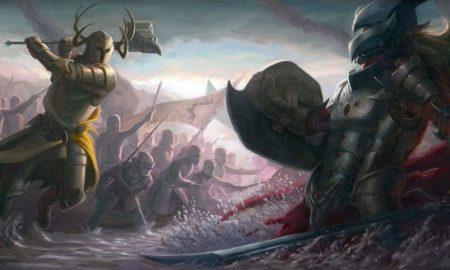 trident battaglia got