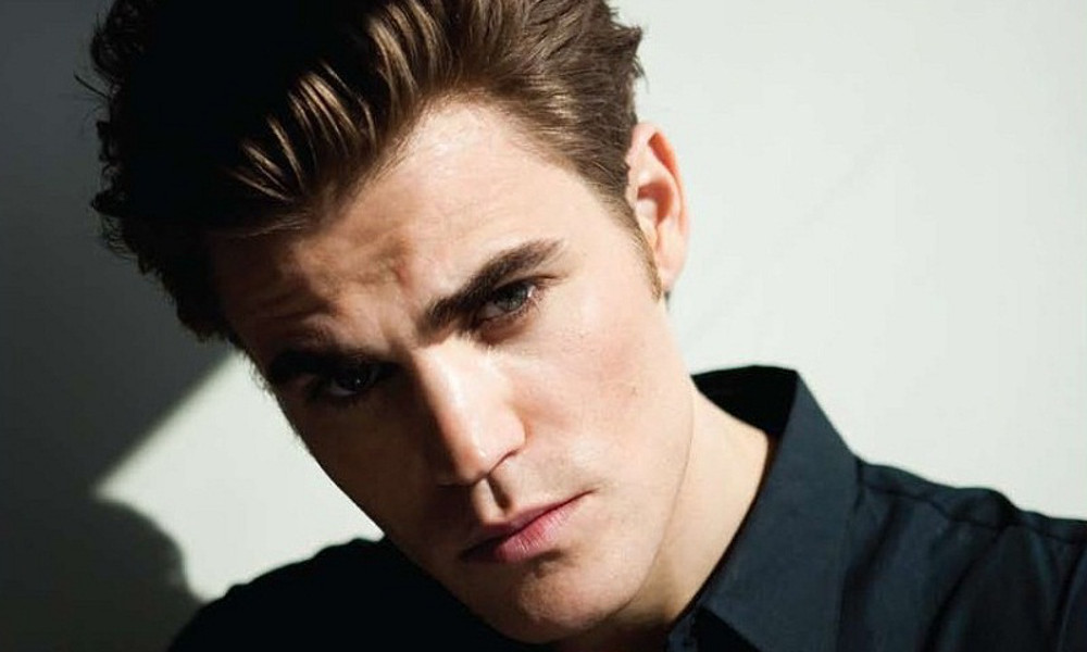 The Vampire Diaries: Paul Wesley regista per Shadowhunters