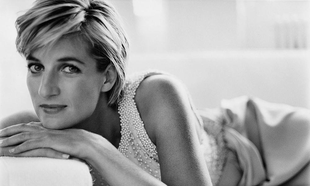 Lady Diana: 5 film per ricordarla nell'anniversario della sua scomparsa