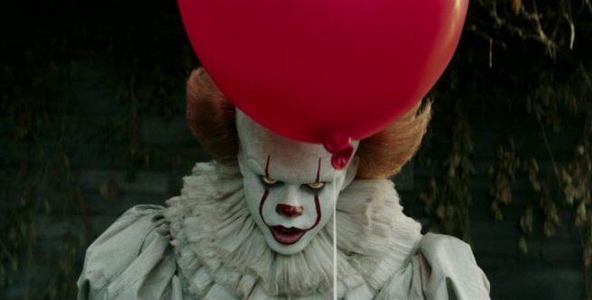 IT di Stephen King: novità e dettagli sul sequel