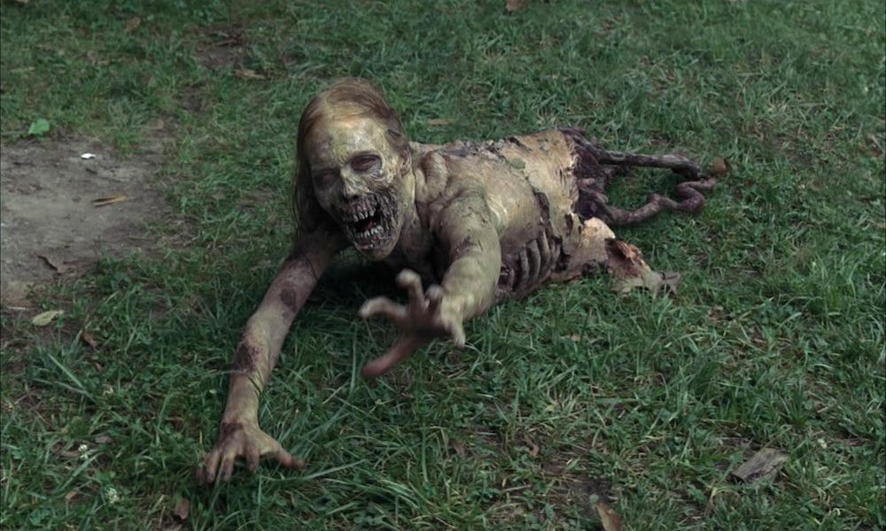 The Walking Dead: le 5 migliori teorie sull'origine degli zombie