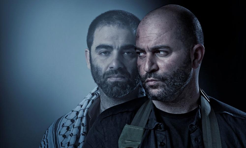 Fauda: 5 motivi per recuperare la serie tv sul terrorismo e il conflitto israelo-palestinese