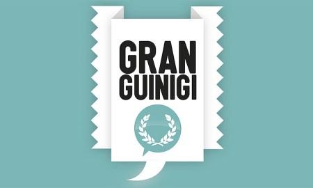 gran guinigi