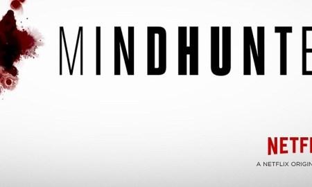 Midhunter