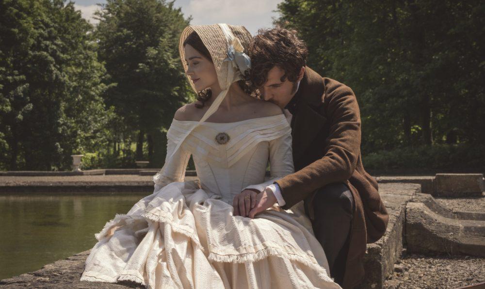 Victoria e una trama da telenovela argentina. Recensione seconda stagione