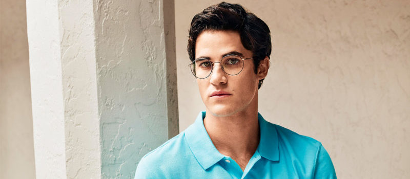 The Assassination of Gianni Versace