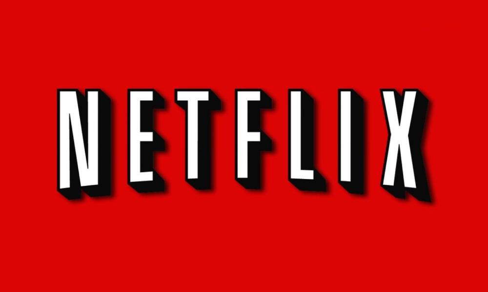 Netflix: ecco 16 progetti in arrivo sulla piattaforma