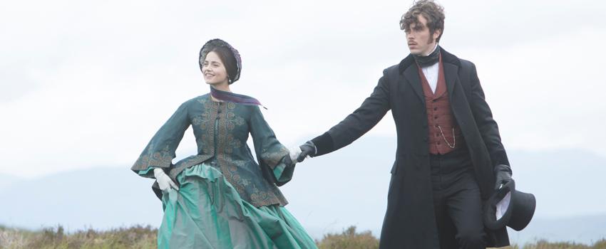 Victoria - la seconda stagione