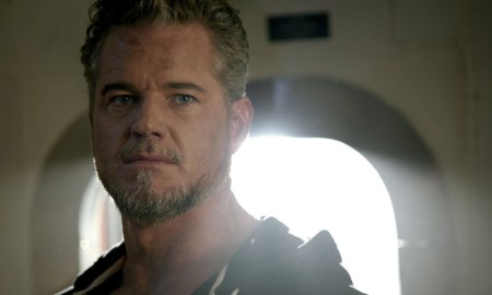 The Last Ship - Su infinity la quarta stagione