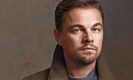 Leonardo DiCaprio, le interpretazioni migliori