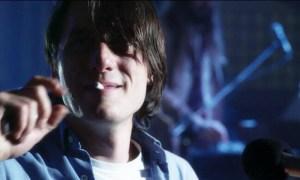 Principe Libero - Fabrizio De Andrè, Luca Marinelli
