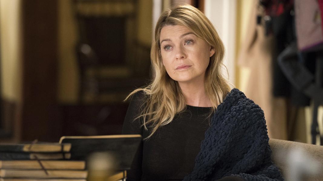 Grey's Anatomy tra etica, morale e religione - Recensione episodio 14.15