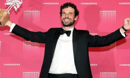 Francesco Montanari Canneseries