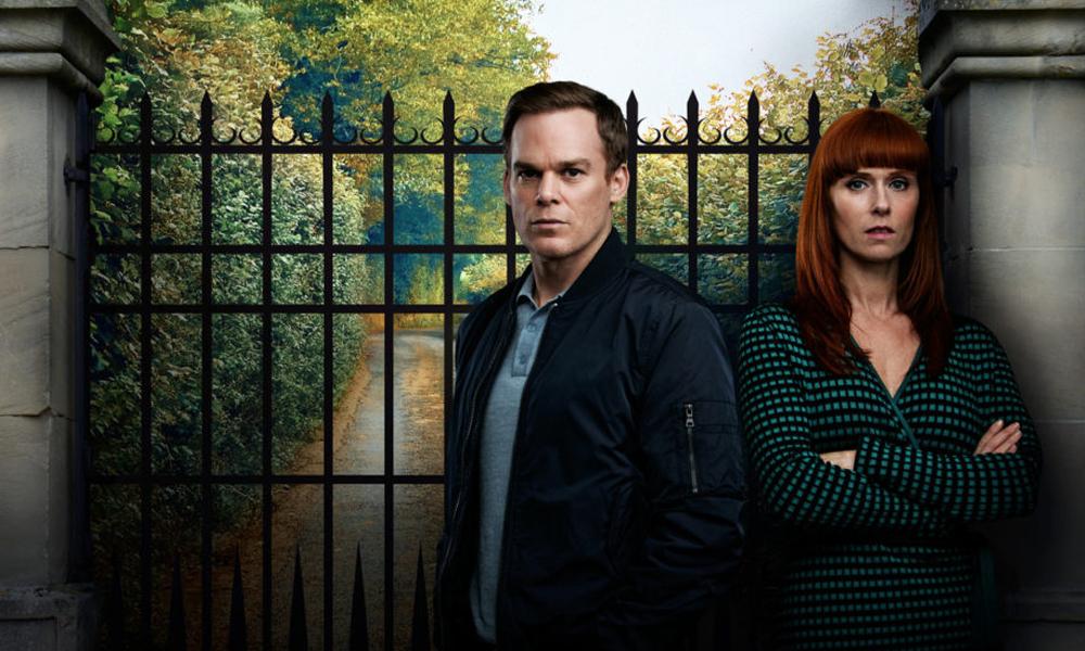 Safe: 10 cose che non sapete sulla serie tv di Netflix con Michael C. Hall