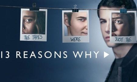 tredici seconda stagione