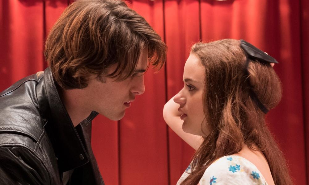 The Kissing Booth: tutto quel che sappiamo sul probabile sequel