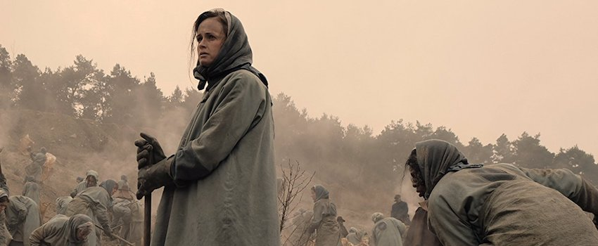 The Handmaid's Tale Seconda Stagione
