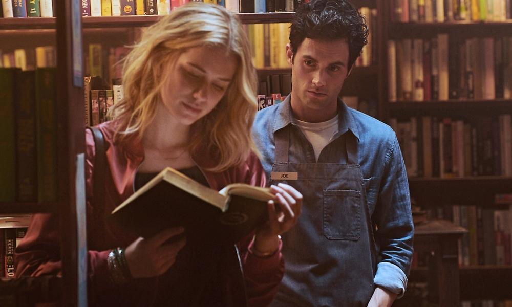 YOU 2: Netflix trasmetterà la seconda stagione