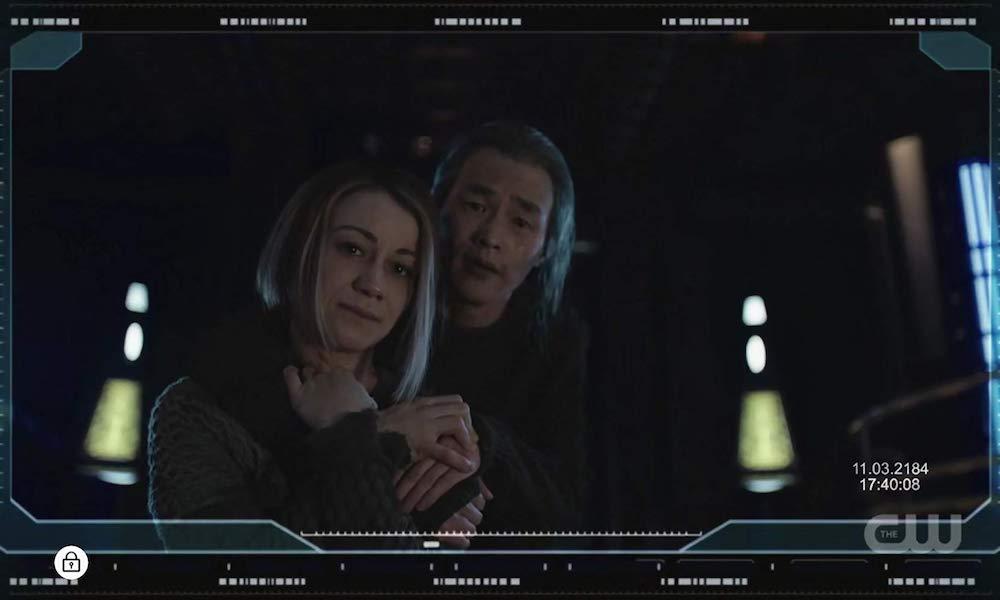 The 100: Il pagellone della quinta stagione