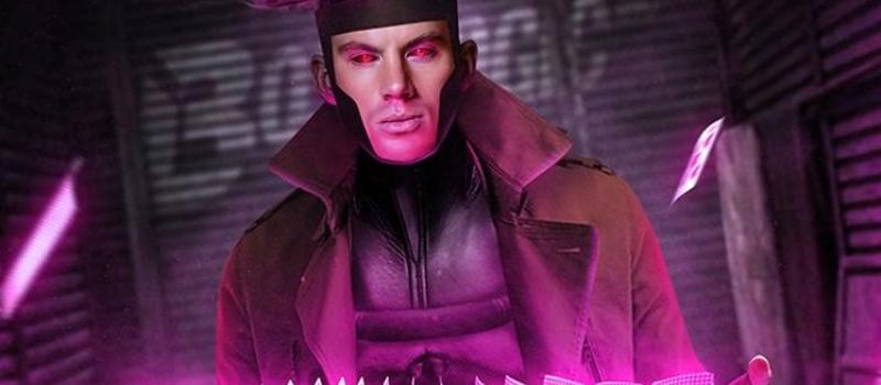 film di supereroi del 2019