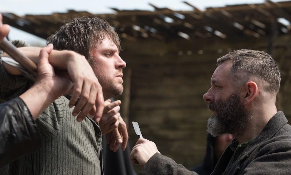 Apostolo: la recensione del film Netflix di Gareth Evans con Dan Stevens