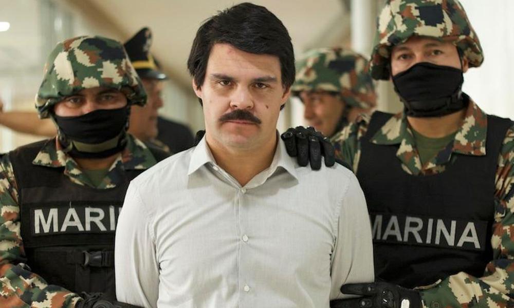 El Chapo: la recensione della terza e ultima stagione della serie tv di Netflix