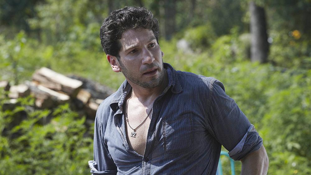 The Walking Dead: come sarà gestito il ritorno di Jon Bernthal e l'uscita di Andrew Lincoln?
