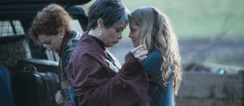a discovery of witches prima stagione recensione