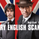 a very english scandal recensione