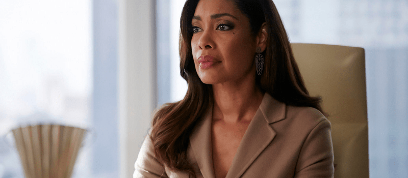 pearson serie tv gina torres