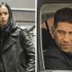 jessica jones the punisher cancellato