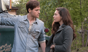 the man in the high castle trailer stagione 4