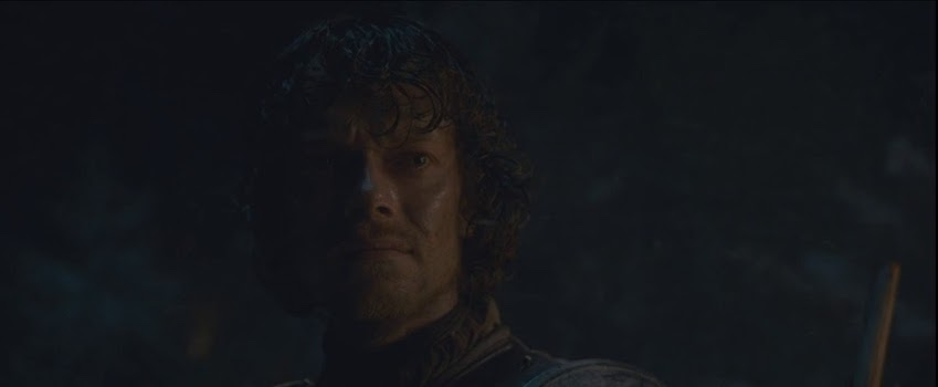 Game of Thrones - 8x03 - la recensione